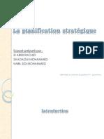 90434909-Planification-strategique