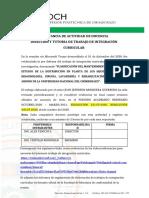 SEGUIMIENTO DE TESIS (3) (1)