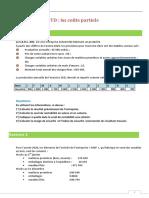 TD_comptabilité de gestion_