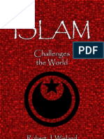 Islam Challenges the World