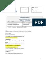 Evaluation Continue GBMS4 2021 Docx Converti