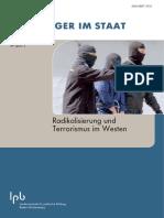 Terrorism Us