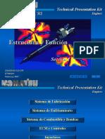 2_ESTRUCTURA-FUNCION