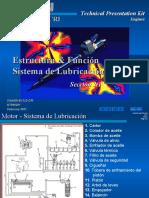 3_SISTEMA-LUBRICACION