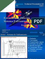 4_SISTEMA-ENFRIAMIENTO