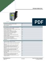 7SR10043KB202CA0 Datasheet Pt