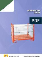 Catalogue_des_emballages_standard