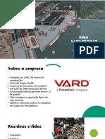 RIMA - Promar