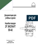 ZFS5-42_neu_RU