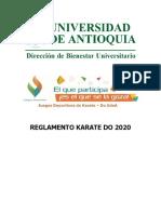 reglamento_karate2020