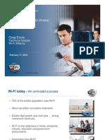 Epri Sg Info Sharing Wi-Fi for Smart Grid 20100211-1
