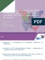 ISO-9001-et-labo-ISO-17025