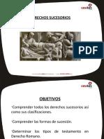 s9 Las Sucesiones(1)