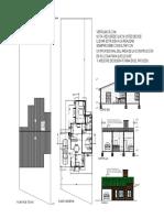 plano_casa_planta7x12_1p_2d_1b_verplanos.com_0028