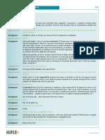 Document devoir4