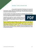 Document-de-référence-Ministère-de-lenvironnement-les-particules-fines-mars-2015