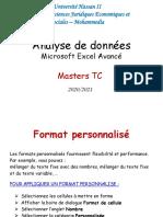 ADD_Séances 12 (1)