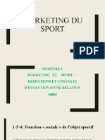 chapitre-1-0bmarketing-et-sport-definitions-et-contexte-devolution-dune-relation-suite