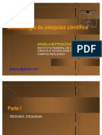 Aula Metodologia_2
