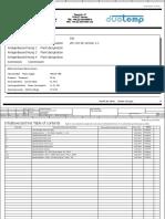 Eplan Lm 220-36 Version 1.1