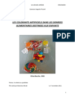 doc-m-54-les-colorants-artificiels-dans-les-denrees