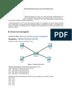 TP_Simulation_Infrastructue_Reseau (1)