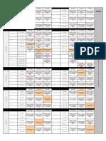 Fusión de horarios  modalidad virtual semana 24_05-28_05.xlsx - Horario Virtual Mayo 2021 (1)