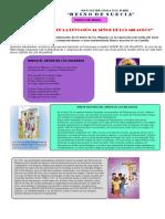 Semana-n-29 Historia Del Señor de Los Milagros (5)
