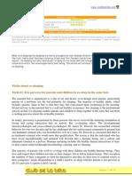 clubdelateta REF 120 Understanding Cosleeping 1 0