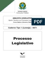 02T1_PROCESSO_LEGISLATIVO-1