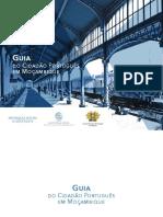 Guia_Cidadao_Digital
