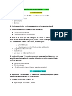 CLINICO-ESTUDIO