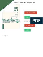 Gestion fiscale 2 IS-IR. _ Processus 3 Corrigé PDF - Télécharger, Lire TÉLÉCHARGER LIRE ENGLISH VERSION DOWNLOAD READ. Description