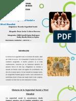 Presentacion Historia s.s.