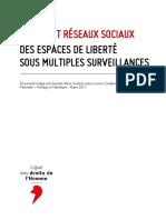 Jeunesetréseauxsociaux-version-DEF-mars-2017