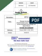 126_BTOI_autorisation_centrale_d_enrobage__St_Pierre_ED