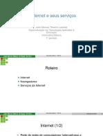 aula_internet_servicos