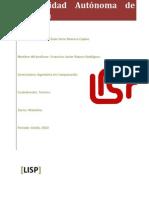 LISP1