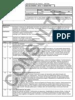 Plano de Ensino Geotecnia II - 10012016-103032