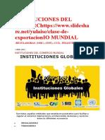 INSTITUCIONES DEL COMERChttps