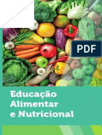 EDUCACAO_ALIMENTAR_E_NUTRICIONAL