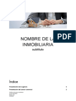 Plantilla Estrategia Marketing Inmobiliaria (1)