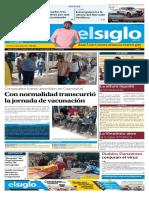 Edicion Impresa 04-06-21