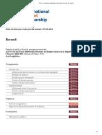 Home - International Budget Partnership COVID-19 Report