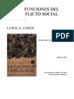 ESOC_Coser_2_Unidad_5