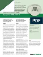 PI_MCD573X-S_DE_EN
