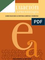 063._Condemarin_-_Evaluacion_de_Aprendizajes