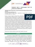 12665-Texto do artigo-38581-1-10-20190402