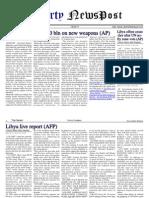 Mar 18 11 Liberty Newspost