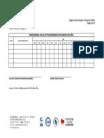 F-GD-024 Cronograma Anual de Transferencias Documentales